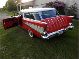 Picture of '57 Nomad - Q4I5