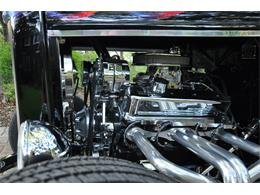 Picture of '32 5-Window Coupe - Q4I8