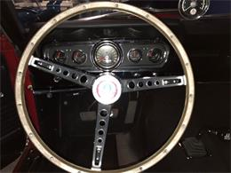 Picture of Classic 1966 Shelby GT350 - $230,000.00 - Q4I9