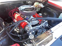 Picture of '68 El Camino - PYBV