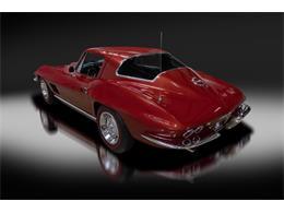 Picture of '67 Corvette - Q4IX
