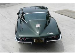 Picture of '65 Corvette located in California Offered by Coast Corvette - Q4J8