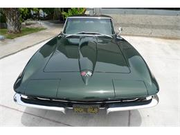 Picture of Classic 1965 Corvette - $49,975.00 Offered by Coast Corvette - Q4J8