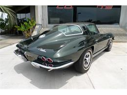 Picture of 1965 Corvette - $49,975.00 Offered by Coast Corvette - Q4J8