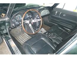 Picture of '65 Corvette - $49,975.00 Offered by Coast Corvette - Q4J8