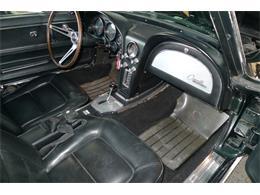 Picture of '65 Corvette - Q4J8