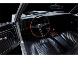 Picture of Classic '69 Chevrolet Camaro Offered by MS Classic Cars - Q4J9