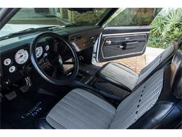 Picture of '69 Camaro - $129,900.00 Offered by Velocity Restorations - Q4JB
