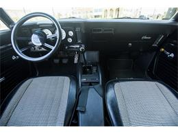 Picture of 1969 Camaro located in Pensacola Florida - $129,900.00 Offered by Velocity Restorations - Q4JB