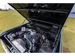 Picture of '77 Bronco - Q4JQ