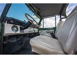 Picture of '71 Bronco Offered by Velocity Restorations - Q4JS