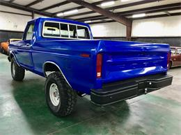 Picture of '79 Ford F150 - $7,900.00 Offered by PC Investments - Q4JT