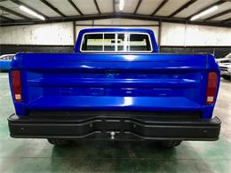 Picture of 1979 Ford F150 - Q4JT