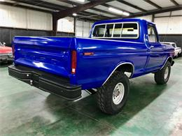 Picture of 1979 F150 Offered by PC Investments - Q4JT
