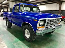 Picture of 1979 Ford F150 - $7,900.00 - Q4JT