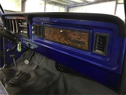 Picture of 1979 Ford F150 located in Sherman Texas - Q4JT