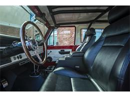 Picture of 1972 Bronco - $199,900.00 - Q4JV