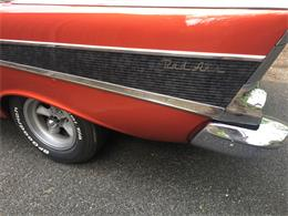 Picture of 1957 Chevrolet Bel Air located in Tyngsborough Massachusetts - Q4JZ