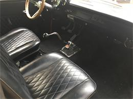 Picture of Classic 1957 Chevrolet Bel Air located in Massachusetts - $48,000.00 - Q4JZ