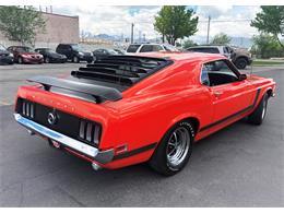 Picture of Classic '70 Mustang located in Utah - Q4K1
