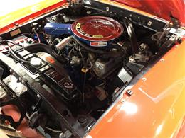 Picture of Classic 1970 Mustang located in West Valley City Utah Offered by DT Auto Brokers - Q4K1