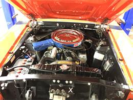 Picture of Classic 1970 Mustang Auction Vehicle - Q4K1