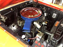 Picture of 1970 Ford Mustang located in Utah Offered by DT Auto Brokers - Q4K1