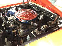 Picture of Classic '70 Mustang Offered by DT Auto Brokers - Q4K1