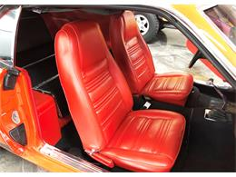 Picture of Classic 1970 Ford Mustang located in West Valley City Utah Auction Vehicle Offered by DT Auto Brokers - Q4K1