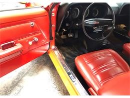 Picture of '70 Ford Mustang Auction Vehicle - Q4K1