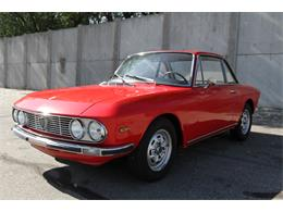 Picture of '72 Fulvia - Q4K2