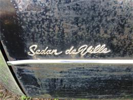 Picture of '63 Sedan DeVille - Q4KA