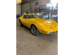 Picture of '73 Corvette - Q4KC