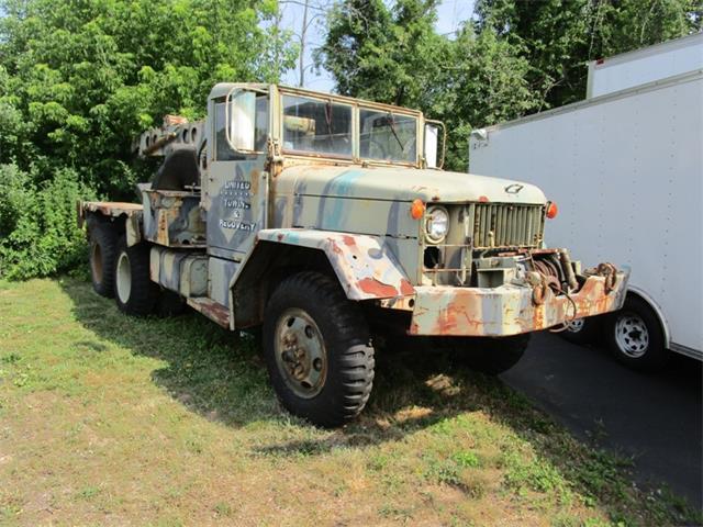 Picture of '51 Truck - Q4KE