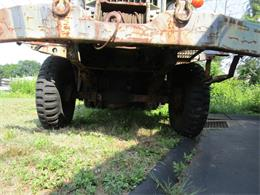 Picture of Classic 1951 Truck located in Connecticut - $5,000.00 Offered by Auto Archeologist - Q4KE