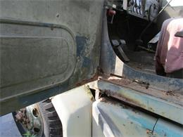 Picture of '51 REO Truck located in Branford Connecticut - $5,000.00 Offered by Auto Archeologist - Q4KE