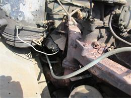 Picture of '51 Truck located in Branford Connecticut - $5,000.00 Offered by Auto Archeologist - Q4KE