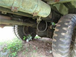 Picture of '51 REO Truck located in Connecticut - $5,000.00 Offered by Auto Archeologist - Q4KE