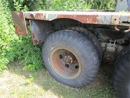 Picture of Classic '51 Truck located in Connecticut Offered by Auto Archeologist - Q4KE