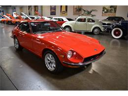 Picture of '71 240Z - Q4KF