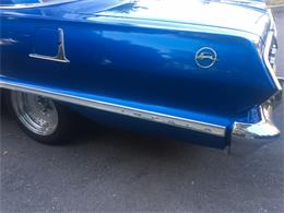 Picture of '63 Impala - Q4KH