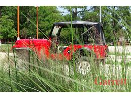 Picture of '64 Jeep located in TEXAS (TX) - $16,500.00 - Q4KI