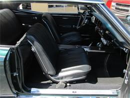 Picture of '67 GTO - PYC2