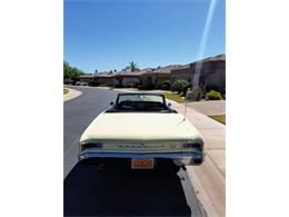 Picture of 1966 Chevrolet Chevelle SS located in Arizona Offered by a Private Seller - Q4KO