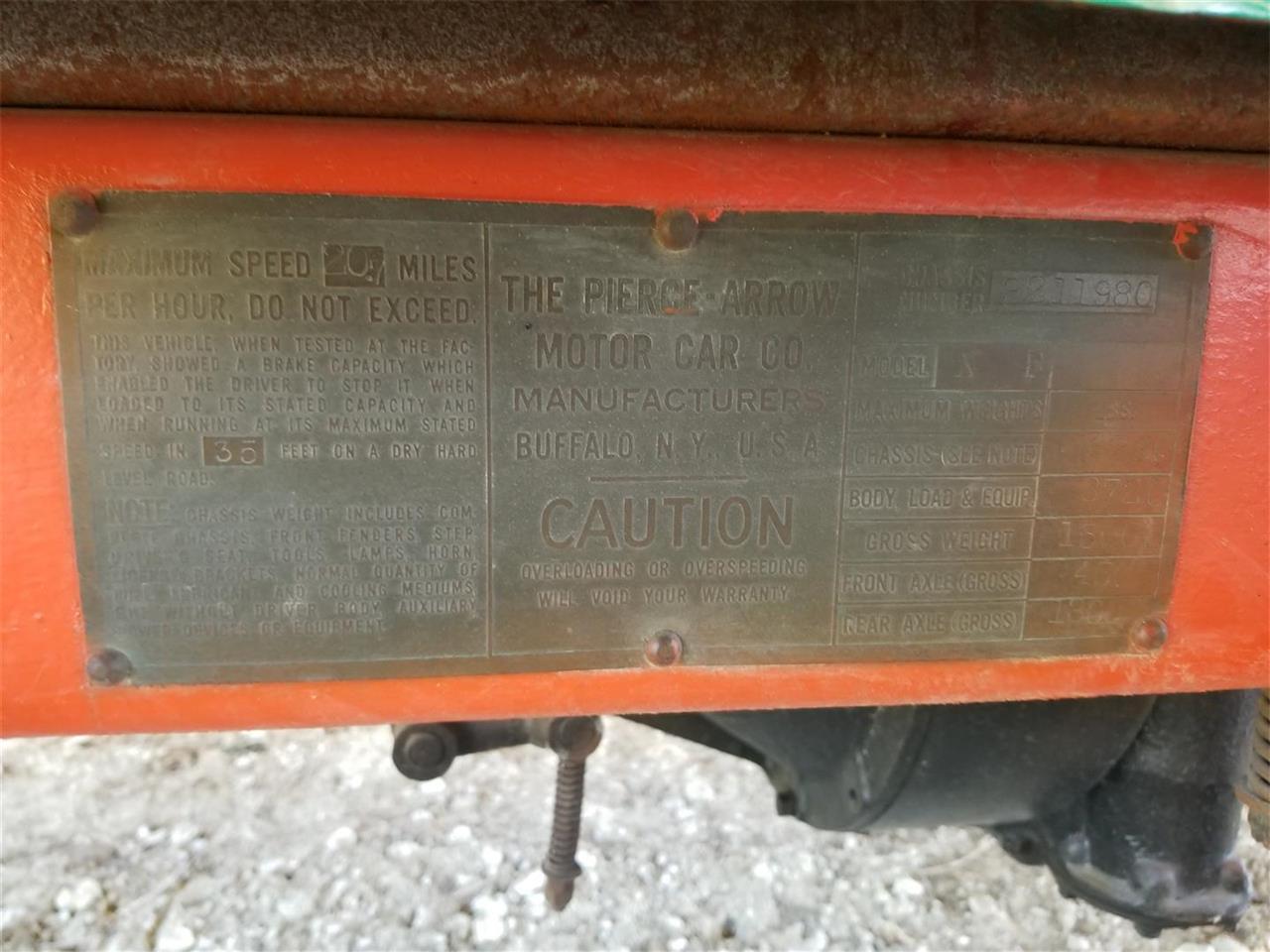 Large Picture of '27 Antique - Q4KP