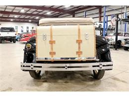 Picture of '30 Model A - Q4L2