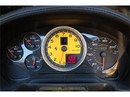 Picture of 2005 Ferrari 575 located in San Carlos California Offered by San Francisco Sports Cars - PXND