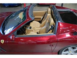Picture of 2005 Ferrari 575 Offered by San Francisco Sports Cars - PXND