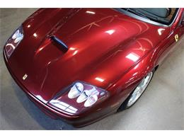 Picture of '05 Ferrari 575 Auction Vehicle Offered by San Francisco Sports Cars - PXND
