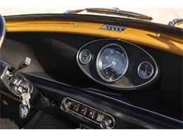 Picture of 1971 Cooper - $22,500.00 - PXPM